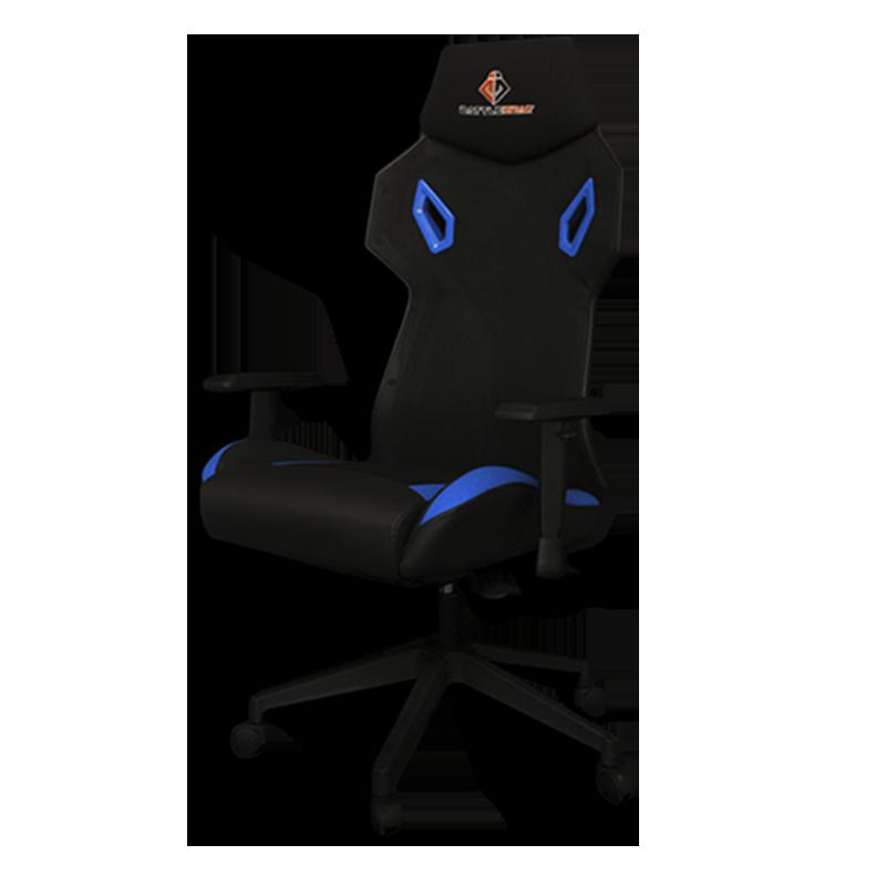 silla gamer battleseat mod vulcan azul